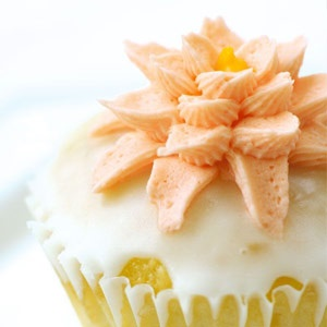recipe, mango, fruit,cupcakes