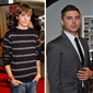 One could argue that because Zac Efron is still practically a child, he has yet to outgrow the