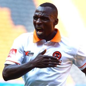Rodney Ramagalela (Gallo Images)