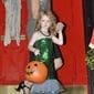 Brook Shields' daughter, Rowan, is the most sparkly mermaid in New York City.