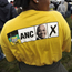 Take a look at the major players of the upcoming ANC elective conference.