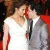 JLo and Marc Anthony shocked the world when they announced their split after seven years of marriage in July.