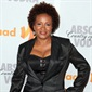 Wanda Sykes discovered her cancer while having breast reduction surgery. Diagnosed in February of 2011 with ductal carcinoma in situ in her left breast, Sykes underwent a double mastectomy and became a strong advocate for early detection.