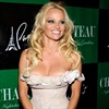 Pamela Anderson married the guy that went on to shoot Paris Hilton's sex tape. So maybe it's not such a bad thing that it only lasted 2 months.