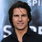 Tom Cruise, dad to 5-year-old Suri, Connor and Isabella, says that he believe his daughter should wear whatever she wants to wear within boundaries. It encourages your child's creativity and to feel confident in their own creative style.