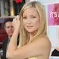 Kate Hudson, mom to sons, Ryder and Bingham, says she allows her kids their freedom to feel confident in their choices and to make mistakes without too much judgment.