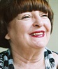"""The popular Sunday Times columnist and journalist died at the age of 75 on August 24. Tributes poured in at her funeral with Sunday Times editor Ray Hartley saying she was """"fearless"""". (Photo: Gallo Images)"""