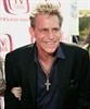 <i>Grease</i>'s Kenickie died on May 27 after being in a medically-induced coma. He was 60 years old. Jeff had a very public battle with drug and alcohol addiction before his death.