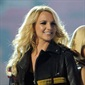 "Britney Spears told Elle magazine in 2005 that she preferred C-sections, but if it wasn't possible, ""I'll be like, 'Epidural, please!' ... I don't want to go through the pain."""