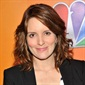 Tina Fey had a short and quick birth. She opted for the epidural because she did not want to feel any pain.