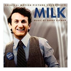 Soundtrack (Danny Elfman)