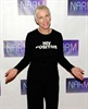 The Scottish singer believes everyone has the right to good nutrition and healthcare. Annie's SING campaign raises money for the Treatment Action Campaign as well as other Aids foundations. (Photo: Angela Weiss/WireImage.com)