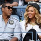 Stunning and glowing Beyonce recently made waves with her spectacular baby news! The world when crazy when Beyonce revealed at the VMA's in August that she and husband, Jay-Z were expecting their first child. The baby set to be born in early 2012.