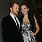 Maggie Gyllenhaal is expecting her second child with husband Peter Sarsgaard. She confirmed the news in November.
