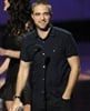 The <i>Twilight</i> star's other movie, Water for Elephants, picked up the award for Favourite Drama Movie.