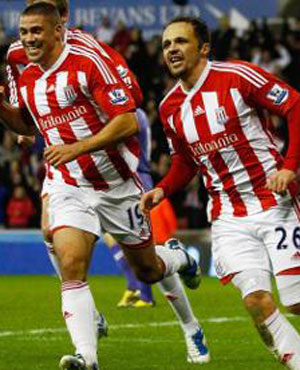 stoke, mathew etherington