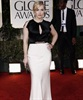 For someone who gets red carpet looks so right, Kate Winslet disappoints this time.