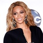 New mom to baby Blue Ivy Carter and 2012 Grammy Nominee, tweets about her love for her fans. Follow Beyonce on Twitter <a href='http://bit.ly/ynGxu8'>@beyonce</a>.