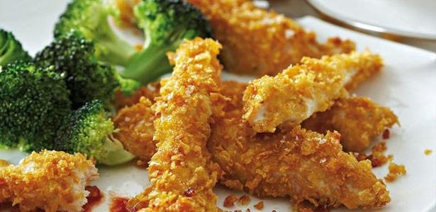 recipe, chicken, bake,dinner