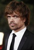 <i>Game of Thrones</i>' Peter Dinklage won the award for Best Supporting Actor in a TV, Miniseries or TV Movie.