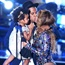 With a few of our fave celeb couples parting ways recently, we take a look at a few that are still going strong.