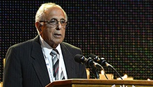 TIMELINE: Ahmed Kathrada through the years