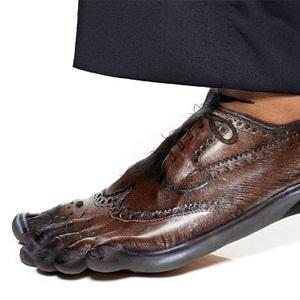 Mobility Shoes Help Ease Arthritic Knees Health24