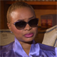 Mandela's step-daughter: I was blinded by my abuser
