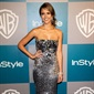 This actress often tweets about her family and their daily proceedings. Follow Jessica Alba on <a href='http://bit.ly/yBvbTO'>@jessicaalba</a>.