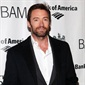 Hunky actor and great father! Follow Hugh Jackman on Twitter <a href='http://bit.ly/yL12Pc'>@RealHughJackman</a>.