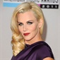 This actress tweets about her amazing autistic son. Follow Jenny McCarthy on Twitter <a href='http://bit.ly/xWnuTa'>@JennyMcCarthy</a>.