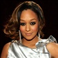 This Sister-sister actress shares her day by day experiences with her family on Twitter. Follow Tia Mowry on Twitter <a href='http://bit.ly/yjqIK9'>@TiaMowry</a>.