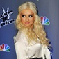 This celeb recently made headline regarding her weight and later took to twitter to clear it all up. Follow Christina Aguilera on Twitter <a href='http://bit.ly/xwshR7'>@TheRealXtina</a>.