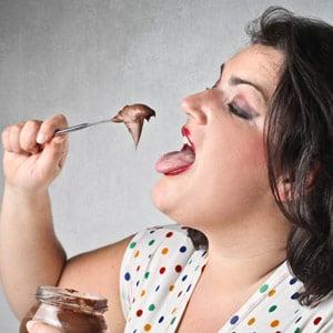 cravings,food cravings,chocolate,dairy,salt,savour