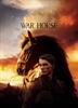 Steven Spielberg's <em>War Horse</em> is nominated for six Academy Awards, including Best Picture, Best Cinematography and Best Original Score.