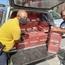 KYK: 5 vas vir drank van meer as R100 000
