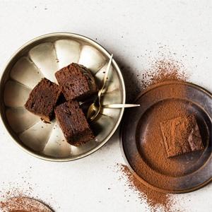 chocolate, brownies, recipes
