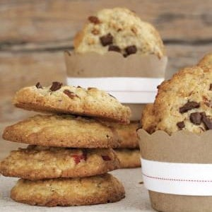 cookies,sweet,oats,recipe,snack,treat