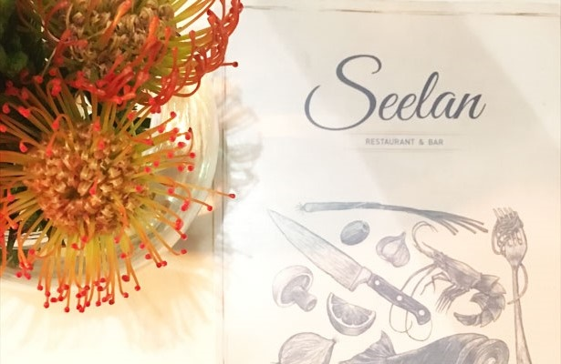 seelan,review,cape town,the waterfront,summer, sea