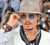 The number eight spot goes to the slightly kooky but always gorgeous, Johnny Depp.