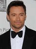 Number nine on the list is the super hot Aussie, Hugh Jackman.