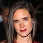 Even though she started as a child star, Jennifer Connelly didn't put her studies by the wayside. She attended Yale for two years and then transferred to Stanford to complete her Bachelor's degree in English. She is also fluent in French and Italian.