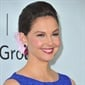 Ashley Judd majored in French, with minors in anthropology, art history, theater, and women's studies. After leaving school in 1990 just one course shy of graduation, she finally graduated in 2007.