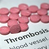 2 young adults from KZN thwart deep vein thrombosis