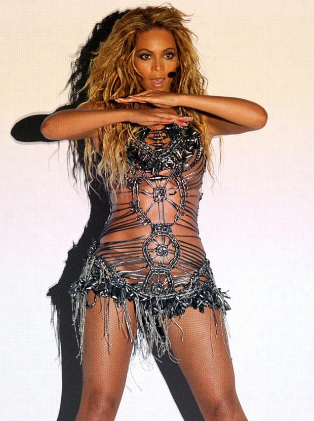 ... club houston member black girls rock houston member black singles of