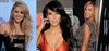 """The readers of UK lad mag ZOO have voted for <a href=""""http://www.channel24.co.za/Gossip/News/Kim-Kardashian-has-Worlds-Best-Bum-20120207"""">the best bums in the world!</a> These are some of the notable celebs that received the """"illustrious"""" honour."""