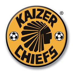 Kaizer Chiefs logo (File)