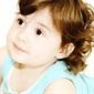 Samantha Beaton