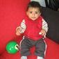 Shayur