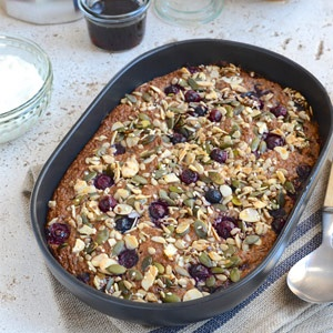 recipes, bake, breakfast